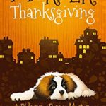 [PDF] [EPUB] Murder on Thanksgiving (A Ridgeway Rescue Mystery Book 9) Download