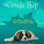 [PDF] [EPUB] Murder on a Cruise Ship (Ridgeway Rescue Mystery #4) Download