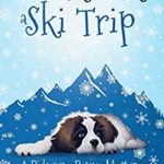 [PDF] [EPUB] Murder on a Ski Trip (A Ridgeway Rescue Mystery Book 10) Download