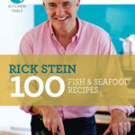 [PDF] [EPUB] My Kitchen Table: 100 Fish and Seafood Recipes Download