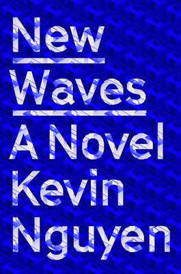 [PDF] [EPUB] New Waves Download by Kevin  Nguyen