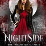 [PDF] [EPUB] Nightside (The Forgotten Vampires #1) Download