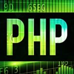 [PDF] [EPUB] PHP: An Essential Beginners Guide to Learn the Realms of PHP From A-Z Download