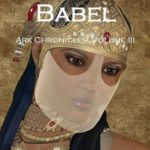 [PDF] [EPUB] People Of Babel (Ark Chronicles, #3) Download