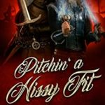 [PDF] [EPUB] Pitchin' a Hissy Fit (Fairy Tales of a Trailer Park Queen Book 14) Download