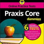 [PDF] [EPUB] Praxis Core For Dummies with Online Practice Tests (For Dummies (Career Education)) Download