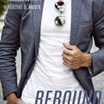 [PDF] [EPUB] Rebound (Northbrook Hockey Elite #3) Download