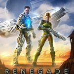 [PDF] [EPUB] Renegade Atlas (Renegade Star, #2) Download