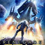 [PDF] [EPUB] Renegade Star (Renegade Star, #1) Download