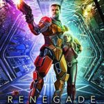 [PDF] [EPUB] Renegade Union (Renegade Star, #9) Download