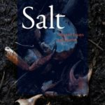 [PDF] [EPUB] Salt: Selected Essays and Stories Download