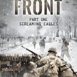 [PDF] [EPUB] Screaming Eagles (The Front, #1) Download
