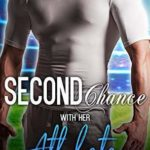 [PDF] [EPUB] Second Chance With Her Athlete (Baton Rouge #1) Download