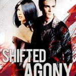 [PDF] [EPUB] Shifted Agony (The Painter Mage #1) Download