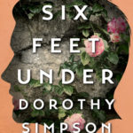 [PDF] [EPUB] Six Feet Under Download