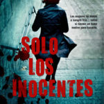 [PDF] [EPUB] Solo los inocentes Download