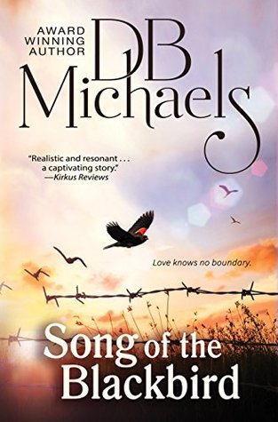 [PDF] [EPUB] Song of the Blackbird Download by D.B. Michaels
