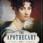 [PDF] [EPUB] The Apothecary (Silver Linings Mysteries, #3) Download