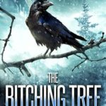 [PDF] [EPUB] The Bitching Tree: A World Tree Story Download
