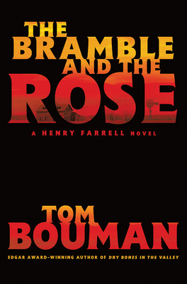 [PDF] [EPUB] The Bramble and the Rose (Henry Farrell #3) Download by Tom Bouman