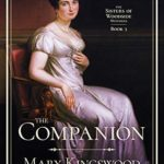 [PDF] [EPUB] The Companion (Sisters of Woodside Mysteries, #3) Download