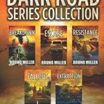 [PDF] [EPUB] The Dark Road Series Collection Download