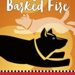 [PDF] [EPUB] The Dog Who Barked Fire (Eli Carter and The Ghost Hackers #3) Download