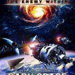 [PDF] [EPUB] The Enemy Within (Dark Space Universe, #2) Download
