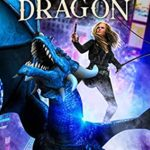[PDF] [EPUB] The Fire Eater and Her Dragon: An Urban Fantasy Event (Dragons and Other Mythical Creatures Book 2) Download