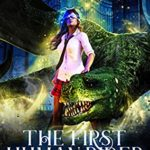 [PDF] [EPUB] The First Human Rider: A Middang3ard Series (Dragon Approved Book 1) Download