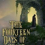 [PDF] [EPUB] The Fourteen Days of Grace Download