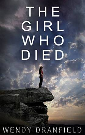 [PDF] [EPUB] The Girl Who Died Download by Wendy Dranfield