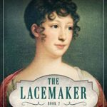 [PDF] [EPUB] The Lacemaker (Silver Linings Mysteries Book 2) Download