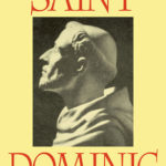 [PDF] [EPUB] The Life of St. Dominic Download