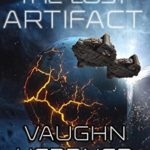 [PDF] [EPUB] The Lost Artifact (Lost Starship #8) Download