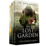 [PDF] [EPUB] The Lost Garden: The Complete Series Download