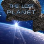 [PDF] [EPUB] The Lost Planet (Lost Starship #6) Download