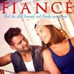 [PDF] [EPUB] The (Not So) Perfect Fiancé: A Sweet Fake Relationship Romance (Falling in Friar Hollow Book 2) Download
