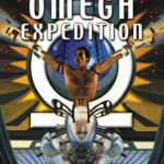 [PDF] [EPUB] The Omega Expedition (Emortality, #6) Download