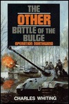 [PDF] [EPUB] The Other Battle of the Bulge: Operation Northwind Download by Charles Whiting