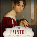 [PDF] [EPUB] The Painter (Silver Linings Mysteries, #4) Download