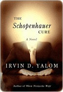 [PDF] [EPUB] The Schopenhauer Cure Download by Irvin D. Yalom