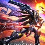 [PDF] [EPUB] The Silent Fleet: A Military Scifi Epic (The Messenger Book 4) Download