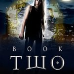 [PDF] [EPUB] The Toil and Trouble Trilogy, Book Two Download