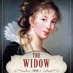[PDF] [EPUB] The Widow (Silver Linings Mysteries, #1) Download