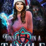 [PDF] [EPUB] Tinsel in a Tangle (Fairy Tales of a Trailer Park Queen, #2) Download