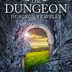 [PDF] [EPUB] Traveling the Dungeon (Dungeon Travels Book 2) Download