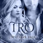 [PDF] [EPUB] Tro (The Elsker Saga, #3) Download