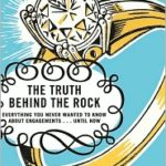 [PDF] [EPUB] Truth Behind the Rock Download