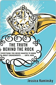 [PDF] [EPUB] Truth Behind the Rock Download by Jessica Kaminsky